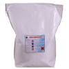 For best results, reseal bag after use